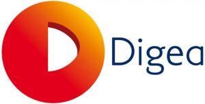 Digea-logo11