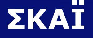 logo Skai