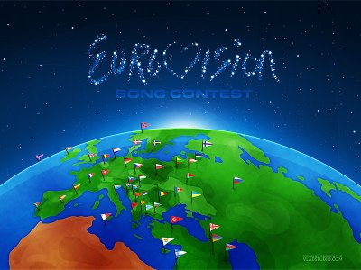 eurovision_wallpaper1_800x600