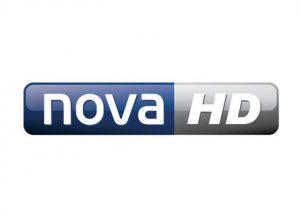 NovaHD