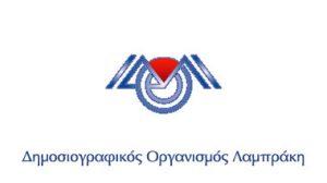 logo_6_dol