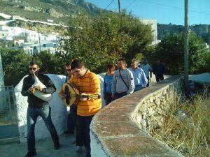 60' Ελλάδα (23.10.2013) (2)