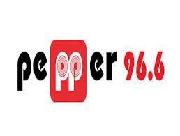 PEPER 88,6