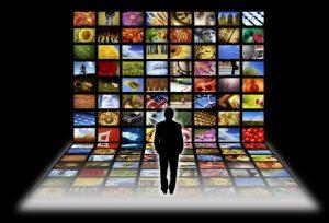 internet-tv-2-650x0