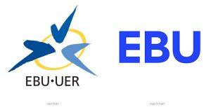 17102-EBU-logo