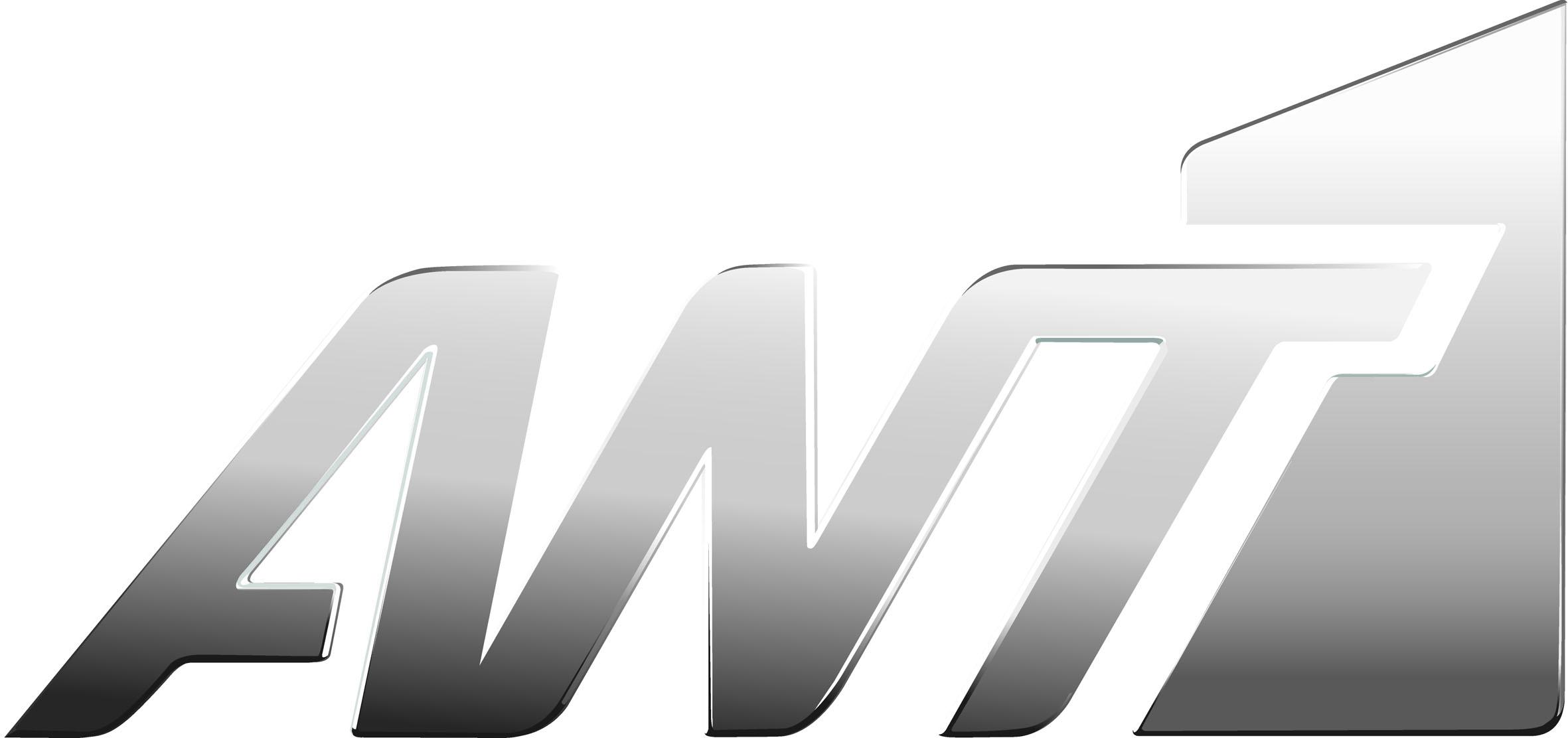 Πουλήθηκε ο ΑΝΤΕΝΝΑ TV SL!