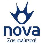 Διπλή αγωνιστική EuroLeague και Basketball Champions League στη Nova
