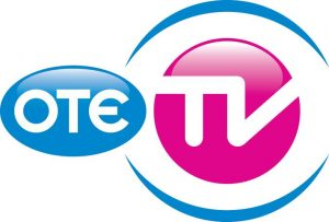 OTE TV-LOGO