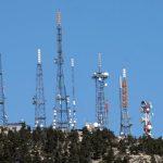 Περιοχές στον Κίσσαμο της Κρήτης χωρίς τηλεοπτικό σήμα