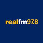 Πρώτος ο Real FM την περασμένη βδομάδα