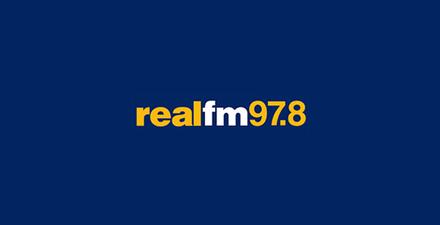 logo_realfm_carousel_440x