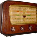 Ανακατατάξεις στις ραδιοφωνικές συχνότητες