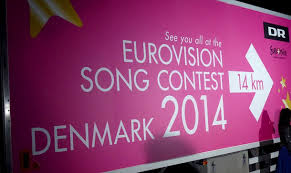 Eurovision2014