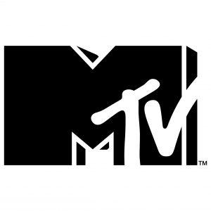 MTV_logo_