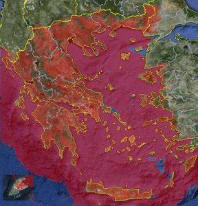 digital_tv_map