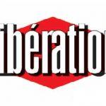 liberation (1)