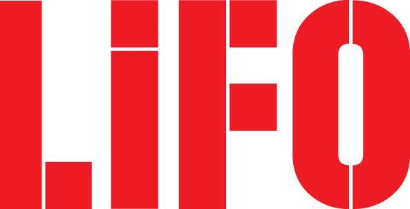 Αποτέλεσμα εικόνας για lifo