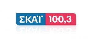 skai-100,3