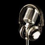 Αλλαγές στη μέτρηση του ραδιοφώνου