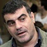 Κώστας Βαξεβάνης: Να σταματήσουν οι διώξεις των δημοσιογράφων στον «Φιλελεύθερο»