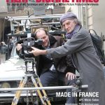 40FDTimes-March2011Cover