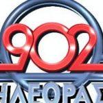 902 TV