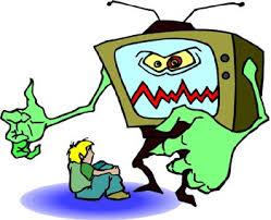 TV ΒΙΑ