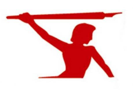 logo Ελευθεροτυπία
