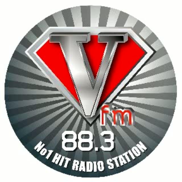 Διευκρινήσεις για την ανακληθείσα άδεια του V FM 88.3