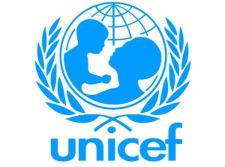 Η UNICEF διακόπτει τις σχέσεις της με την Εθνική Επιτροπή Ελλάδας