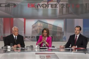 EKLOGES MEGA_18_05_14_026