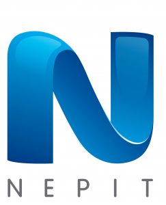 nerit logo-original