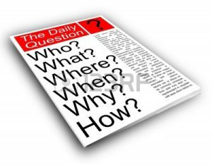 who-what-where-when-why-how-journalism-news-concept