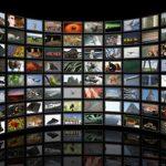 Για ένα χρόνο αναστέλλεται το τέλος συνδρομητικής τηλεόρασης