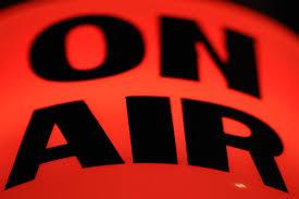 Διαφημιστική ενίσχυση του ραδιοφώνου
