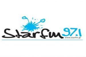 star-fm