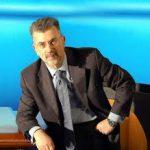 Παραίτηση Β. Θωμόπουλου από το Mega