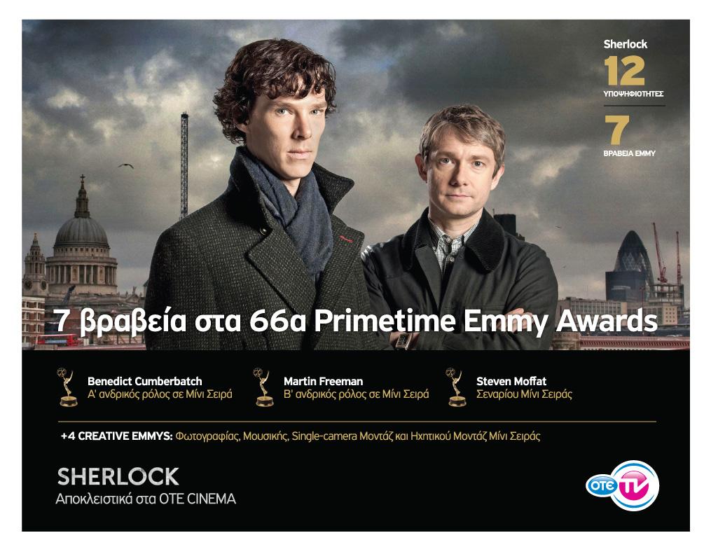 OTEtv_Sherlock_Emmys