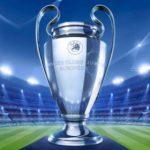"""Η φάση των """"16"""" στο UEFA Champions League συνεχίζεται  στην COSMOTE TV"""