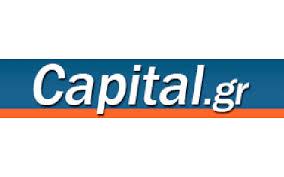 capitalgr