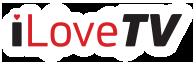 ilovetv_logo