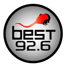 BEST RADIO