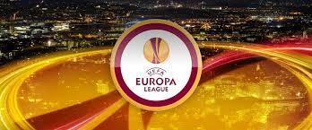 EUROPA LEAGUE-2