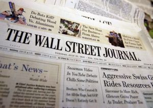 Wall-Street-Journal-logo-