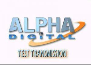 alphadigital-logo