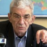 Τα δημοτικά ΜΜΕ της Θεσσαλονίκης δεν θα φιλοξενουν τη Χρυσή Αυγή