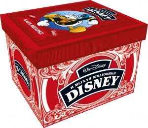Disney-Library-Box-PREVIEW
