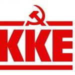 KKE: Μπαράζ λογοκρισίας