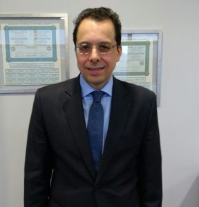 Antonooulos Alexandros.
