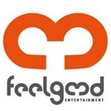 Feelgood Entertainment-1